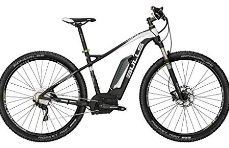 Bulls-Twenty9-E-3-Herren-E-Bike-Pedelec-Mountain-Bike-29-Zoll-10-Gang-0-0