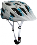 Alpina Kinder Radhelm FB 2.0