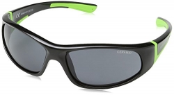 Alpina Kinder Sportbrille Flexxy Junior