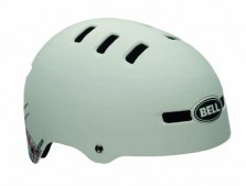 Bell Fahrradhelm Faction