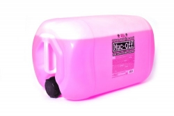 Muc-Off Cycle Cleaner Reinigungsmittel, 25 l