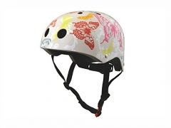 Schmetterling Kiddimoto Helm
